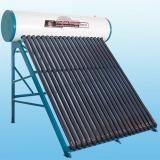 Cooper coil solar geysers Manufactures