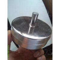 SUS304 Float for air vent head from China  Manufactures
