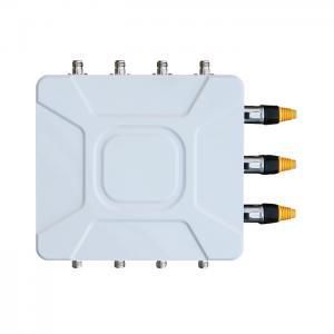 5km 600Mbps 5G/2.4G Wireless Ethernet Bridge IP MESH WebUI 24V/48V PoE Manufactures