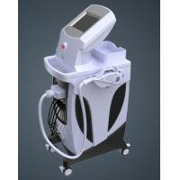 Most professional Elight + Cavitation + RF + Vacuum beauty machine Manufactures