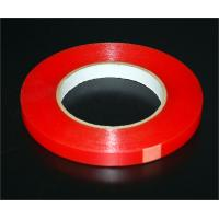 High Adhesive doulbe sided tape Manufactures
