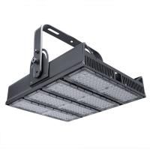 30000lm 480V Led High Bay Warehouse Lighting Fixture Optional Floodlight Versions Manufactures