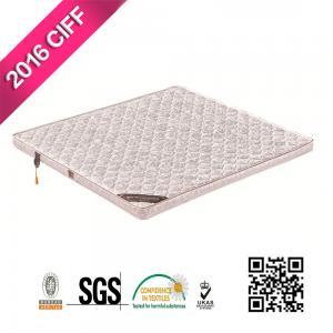 Buy cheap Sleep Patterns Kurlon Mattress | Meimeifu Mattress from wholesalers