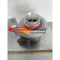 Buy cheap TD07S 49187-02710 Turbo For Mitsubishi Diesel ENGINE D38-000-681 from wholesalers