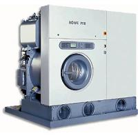 used dry cleaning machine&laundry shop equipment Manufactures