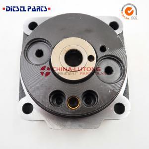 automatic nozzle fuel pump 146402-4720 IVECO Manufactures