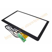 China 2020 New Arrival 55 Inch Capacitive Touch Screen Touch Panel For Touch Table on sale