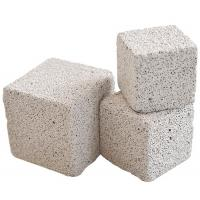 Cheap Chew Blox for Small Animals, chew toy pumice stone for sale
