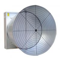 9FJ-E series exhaust fan for poultry houses
