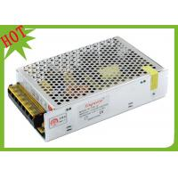China High Voltage Protection Constant Current Power Supply 100W RoHs / EMC on sale