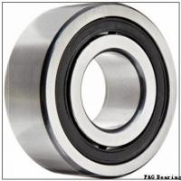Buy cheap KOYO NJ2248 cylindrical roller bearings from wholesalers