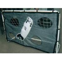 Sports Nets Manufactures