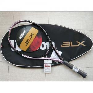 China Tennis racket,Branded Tennis Racket Carbon Tennis Racket Training Tennis Racket on sale