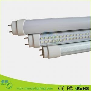 SMD 4 Feet Led Tube Light T8 Manufactures