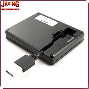 China Mini 2.5-inch Hard Disk Drive on sale