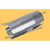 TAPER BUSH KEY GROOVE,911303082,911303365