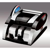 Factory Direct ST-N70 UV Inteligent currency counter Manufactures