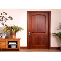 Cheap Transparent Liquid Water-Based Wood Paint For Painted Wood Door / Floor for sale