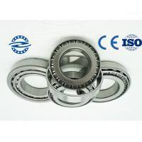 High Performance Taper Roller Bearing 32213 Automotive Wheel Bearings 65 * 120 * 31 Manufactures