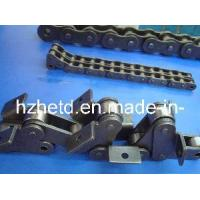 Roller Chain (10B, C2082) Manufactures