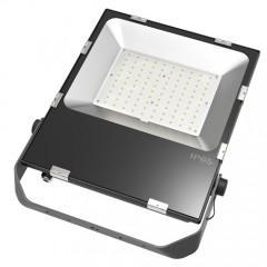 China Hot Sale Outdoor High Brightness LED Flood Light 20W 30W 50W 100W 5630 SMD on sale