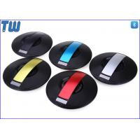 Cheap UFO Design 3D Sound Stereo Speaker Support AUX TF Card USB mini speaker for sale