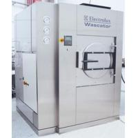 used dry cleaning equipment&laundry shop equipment Manufactures