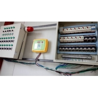 150m Grow Room Environment Controller Manufactures