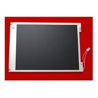 220 Nits Lcd Driver Board 8.4 Inch G084sn03 V1 Large Active Area Manufactures