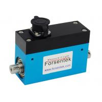 Cheap Rotating torque measurement transducers dynamic torque sensor for sale