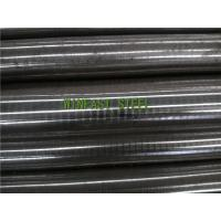 304 Stainless Steel Round Bar Manufactures