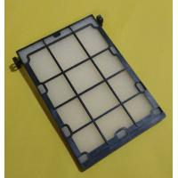 DH215-9 DH220-9 Cabin Air Filters , Ac Cabin Filter Replacement Easy Disassemble Multilayer Manufactures
