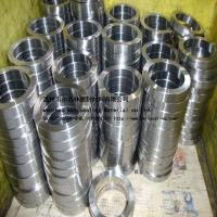 forging metal ring Manufactures