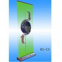 Quality Display Stand(Roll Up) for sale