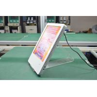 Cheap 15.6 Inch Wall Mount Digital Signage High Definition LCD Advertising Screen Player for sale
