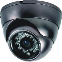 1/4 H.264 2mp Infrared IR CCTV Camera Remote Viewing For Home , IR Range 10m Manufactures