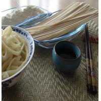 Hand made Shirataki Noodle Manufactures