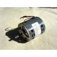 Cheap Y2 631-2 Three-Phase Induction Motor for sale