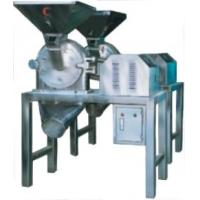 Buy cheap High Effective Pulverizer (FL-300) from wholesalers
