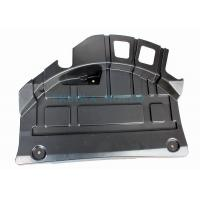 Buy cheap Export Auto Plastic Injection Molding Cover Parts With ISO9001 And IATF16949 from wholesalers