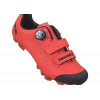 Buy cheap Spring Stiff 35 Carbon Fiber Cycling Shoes For Cyclists from wholesalers