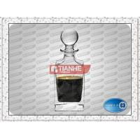 China Blending high grade engine oils and marine engine oils lubricant additive T106B on sale
