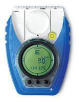 Personal Skin testing Analysis USB Mini digital microscope Manufactures