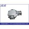 Buy cheap Heat Treatment Aluminium OEM Low Pressure Die Casting Parts from wholesalers
