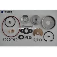 TD06 49178-81100 Turbo Repair Kit for Mitsubishi / Caterpillar Diesel Engine Components Manufactures