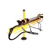 Electric Power Hydraulic Underground Core Drill Rig with High Penetration Speed JKD252 Manufactures