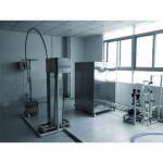 IP5 / IP6 Dust IP Testing Equipment/ingress protection test equipment Manufactures