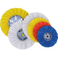 Where to Buy Buffing Wheels Wind polishing wheel Manufactures