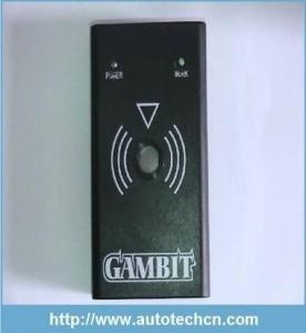 Gambit Gambit Key Programmer,Gambit Key Maker Manufactures