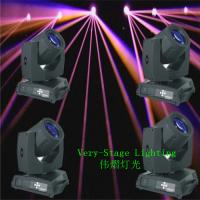 5r 200W  Sharpy Beam Moving Head Stage Light (VS-5R BEAM) Manufactures